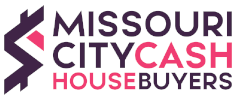 Missouri City Cash House Buyers