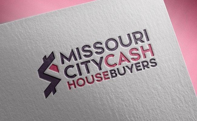 Missouri City Cash House Buyers